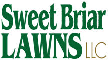 Sweet Briar Lawns, LLC